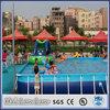 2015 New Arrival swimming pool equipment, Intex Pool, Intex swimming pool