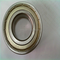 gasoline engine for bicycle bearing 6204/high qualitiy bearing /high pericision bearing
