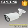 China factory digital video camera 1mp ip cam 720P mini bullet cctv,ONVIF/P2P supported, POE optional, OEM accepted