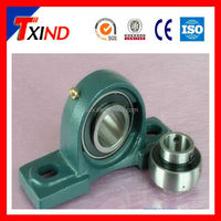 Alibaba China Supplier Best Price Pillow Block Bearing