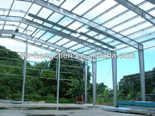 Hot Dipped Galvanized Steel Coil Metal Roofing Stainless Steel Products you can import from China