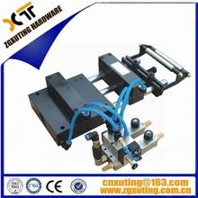 Pressing machine wholesale price AF-6C pneumatic feeder for press