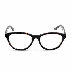 2015 Classical fashion branded optical acetate eyewear frames