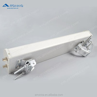 China high gain 698-2700MHz outdoor wireless sector antenna 14dBi