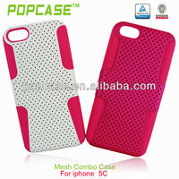mobile phone case for iphone 5c cover