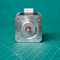 Nema17 48mm Stepper Motor