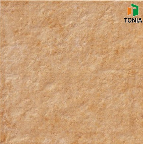 Wall Tiles Price In Sri Lanka Discontinued Tile Ceramic 30x30 View Ceramic Wall Tiles Tonia