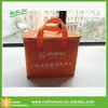 Factory Direct Custom Made 6 Can Cooler Bag