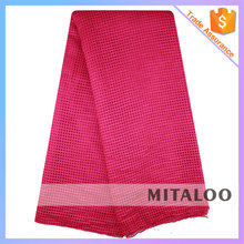 Mitaloo MCP0110 Super Fashion Alibaba Cord Lace Low Price Factory Sell