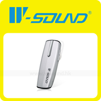 2014 New Design F630 Wireless Volume Control Stereo Bluetooth Headset Sport