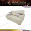High end furniture morocco living room solid wood sofa set.