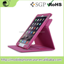 Manufacturers In China unbreakable protective case for ipad air 2