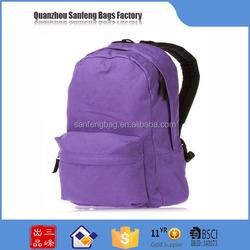 Beautiful military waterproof backpack
