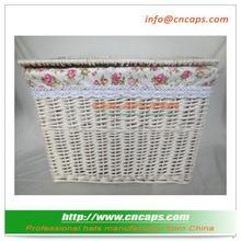 China Supplier Basket For Balls
