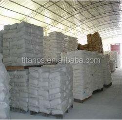 TTitanium Dioxide TiO2 equivalent to r902 used in powder coating, Architectural coating, paint,plastic, ink, masterbatch
