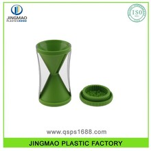 mini plastic vegetable slicer