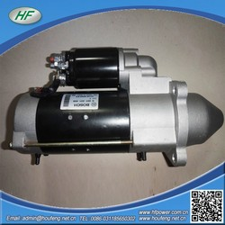 Wholesale Goods From China Gasoline Generator Starter