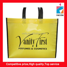 Recycle New Design Shopping Bag