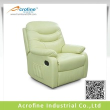 Acrofine Living Room Recliner TV Chair
