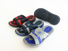 Hand-made Upper Eva Men Slipper,Garden Shoes anG Clogs