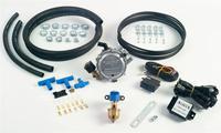 LPG Injection Front End Kit (Emulator)