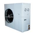 refrigerado por aire del compresor unidades de condensación para almacenamiento en frío