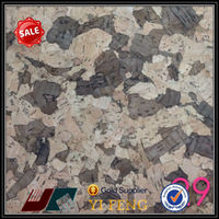 durable A grade raw materials for furniture