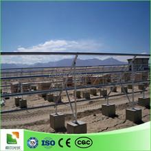 solar panel mounting brackets,China roof mounting brackets Solar Energy Roof Mounting Bracket