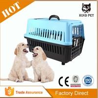 Wholesale China Market soft pet carrier