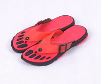 High quality cheap fashion full length shiny 100% Flip Flop
