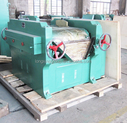 Printing Ink Three Roller Mill