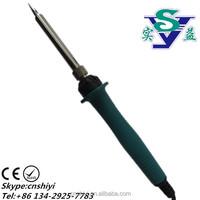20W 30W Ceramic heater element soldering iron, Soldering iron ceramic heaters