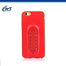China designer hard cover cell phone case for iphone6,cellphone case cover for iphone 6 design hard holder