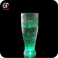 Wholesale Gift Items New Popular Lighting Drink LED Cola Cup
