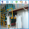Low price! soybean cooking oil making machine with famous brand