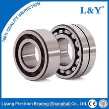 Factory Supply Double Row Angular Contact Ball Bearing in China