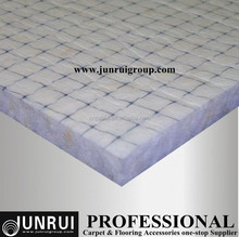 professional carpet underlay focus on your carpet