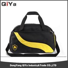 Popular Sports Travel Shoe Bag For Sale Travel Duffel Bag