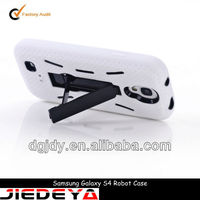 For samsung android phone cases SSC-021.