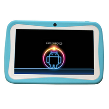 cheapest tablet pc made in china,7 inch android tablet for kids' education
