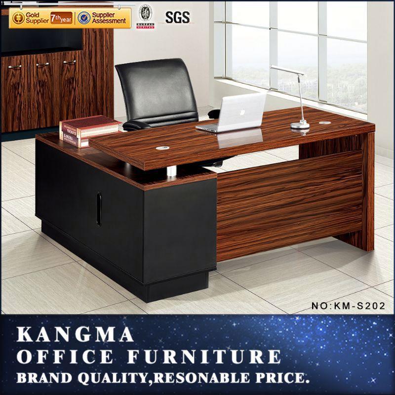 melamine board office furniture table designs buy office furniture