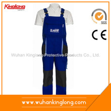Hot-Selling High Quality Low Price Cotton Antifire Canvas Fabric For Bib Pants