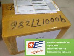 Container Trailer Shipping From Ningbo/China to Atlanta Baltimore Boston USA