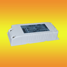 led driver waterproof IP67 constant current power supply dali dimmable