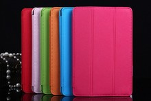 shenzhen factory hot selling luxury tablet case for ipad mini 2