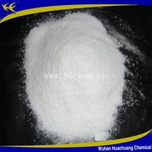 Top grade kronos titanium dioxide