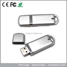 mini usb pendrive usb 128mb usb flash bulk cheap 1gb to 64gb