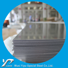 TISCO 304 0.8mm thickness Stainless Steel Plate/Sheet