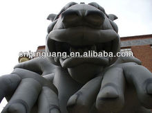 cheap inflatable monster