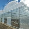 used swimming pool polycarbonate panels/green house plastic roof panels/clear sheets plastic